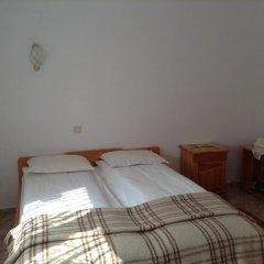 Отель Vanda Guest House Велико Тырново комната для гостей