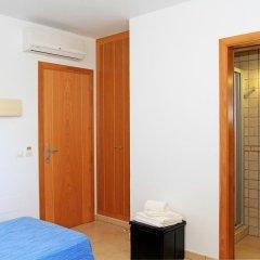 Отель Agroturismo Sa Marina - Adults Only Испания, Санта-Инес - отзывы, цены и фото номеров - забронировать отель Agroturismo Sa Marina - Adults Only онлайн фото 2