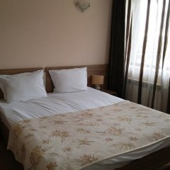 Апарт-отель ORBILUX комната для гостей