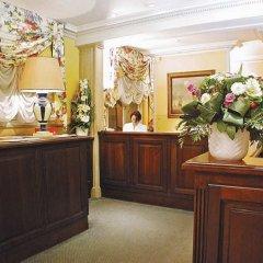 Hotel Trianon Rive Gauche фото 7