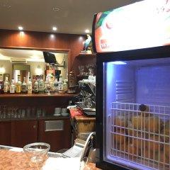 Отель Posta Италия, Палермо - отзывы, цены и фото номеров - забронировать отель Posta онлайн гостиничный бар