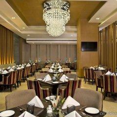 Отель Radisson Blu Jaipur питание фото 3