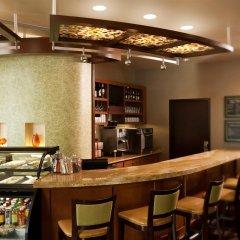 Отель Hyatt Place Ontario / Rancho Cucamonga питание
