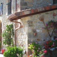 Hotel Rural La Pradera фото 6