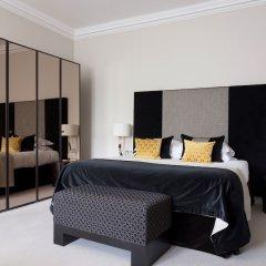 Отель The Chester Residence Великобритания, Эдинбург - отзывы, цены и фото номеров - забронировать отель The Chester Residence онлайн фото 6