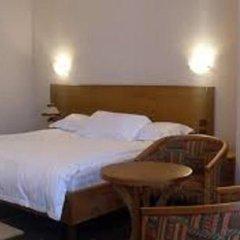 Отель Robinhood Inn 2* Стандартный номер с двуспальной кроватью фото 2