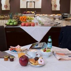 Отель CDH Hotel Villa Ducale Италия, Парма - 2 отзыва об отеле, цены и фото номеров - забронировать отель CDH Hotel Villa Ducale онлайн фото 14