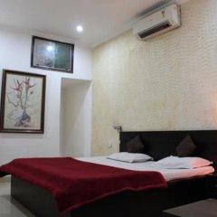 Hotel Amit Regency комната для гостей фото 2