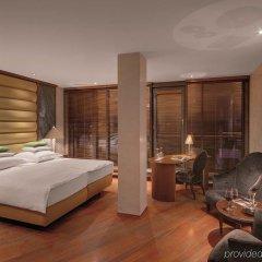 anna hotel фото 8