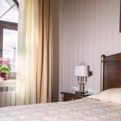 Гостиница Подол Плаза Украина, Киев - 11 отзывов об отеле, цены и фото номеров - забронировать гостиницу Подол Плаза онлайн комната для гостей