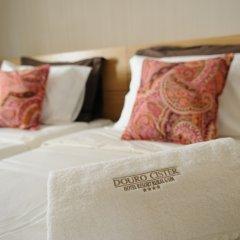 Douro Cister Hotel Resort Rural & Spa фото 2
