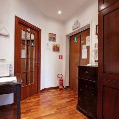 Отель Rent Rooms Filomena & Francesca удобства в номере фото 2