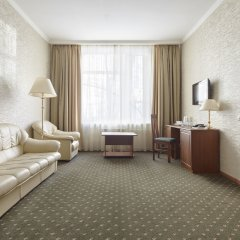 Гостиница Сокол комната для гостей фото 10