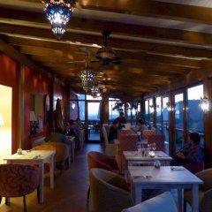Отель Sindhura Испания, Вехер-де-ла-Фронтера - отзывы, цены и фото номеров - забронировать отель Sindhura онлайн питание