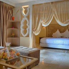 Отель Club Paradisio Марокко, Марракеш - отзывы, цены и фото номеров - забронировать отель Club Paradisio онлайн детские мероприятия фото 2