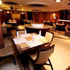 Отель Sun and Sands Downtown Hotel ОАЭ, Дубай - отзывы, цены и фото номеров - забронировать отель Sun and Sands Downtown Hotel онлайн питание