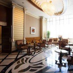 Отель Sapphire Отель Азербайджан, Баку - 2 отзыва об отеле, цены и фото номеров - забронировать отель Sapphire Отель онлайн помещение для мероприятий фото 3