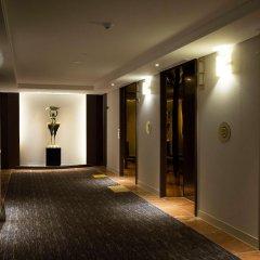 Best Western Premier Seoul Garden Hotel интерьер отеля фото 2