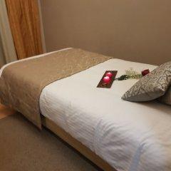 Hotel Glaros спа фото 2