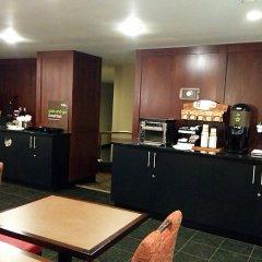 Отель Extended Stay Canada - Ottawa Канада, Оттава - отзывы, цены и фото номеров - забронировать отель Extended Stay Canada - Ottawa онлайн питание