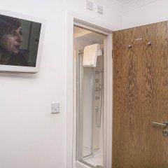 Отель MStay 146 Studios Великобритания, Лондон - 1 отзыв об отеле, цены и фото номеров - забронировать отель MStay 146 Studios онлайн комната для гостей
