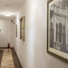 Отель Slimiza Suites Слима интерьер отеля