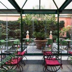Отель Palazzo dal Borgo Италия, Флоренция - 1 отзыв об отеле, цены и фото номеров - забронировать отель Palazzo dal Borgo онлайн