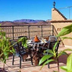 Отель Al Baraka des Loisirs Марокко, Уарзазат - отзывы, цены и фото номеров - забронировать отель Al Baraka des Loisirs онлайн