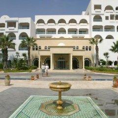 Отель Regency Hotel and Spa Тунис, Монастир - отзывы, цены и фото номеров - забронировать отель Regency Hotel and Spa онлайн фото 5