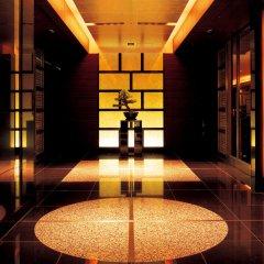 Отель New Otani Tokyo Токио интерьер отеля