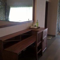 Kaivalayam Retreat in Munnar, India from 89$, photos, reviews - zenhotels.com