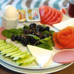 Kapadokya Tas Hotel Турция, Ургуп - отзывы, цены и фото номеров - забронировать отель Kapadokya Tas Hotel онлайн питание фото 2