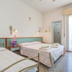Hotel Diamante Римини детские мероприятия фото 2