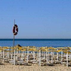 Отель As Cascatas Golf Resort & Spa фото 7