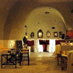 Отель Heliotopos Hotel Греция, Остров Санторини - отзывы, цены и фото номеров - забронировать отель Heliotopos Hotel онлайн питание фото 3