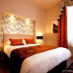 Heywood House Hotel комната для гостей фото 2