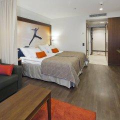 Отель Holiday Club Saimaa Hotel Финляндия, Рауха - 12 отзывов об отеле, цены и фото номеров - забронировать отель Holiday Club Saimaa Hotel онлайн комната для гостей