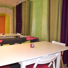 Отель Green Mark Москва помещение для мероприятий