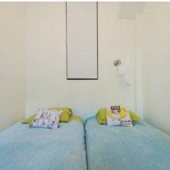 Отель Dali's Guest House детские мероприятия фото 2