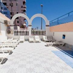 Apart-Hotel del Mar - Adults Only фото 2