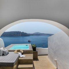 Отель 3 Caves Villa by Caldera Houses Греция, Остров Санторини - отзывы, цены и фото номеров - забронировать отель 3 Caves Villa by Caldera Houses онлайн спа