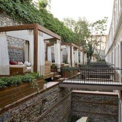 W Istanbul - Special Class Турция, Стамбул - 1 отзыв об отеле, цены и фото номеров - забронировать отель W Istanbul - Special Class онлайн фото 3