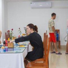 Отель Hanoi Luxury House & Travel Вьетнам, Ханой - отзывы, цены и фото номеров - забронировать отель Hanoi Luxury House & Travel онлайн детские мероприятия фото 2