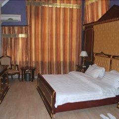 Отель Jorany Hotel Нигерия, Калабар - отзывы, цены и фото номеров - забронировать отель Jorany Hotel онлайн комната для гостей