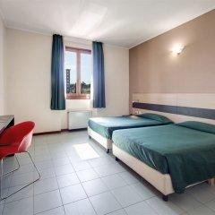 Alba Hotel Torre Maura комната для гостей фото 3