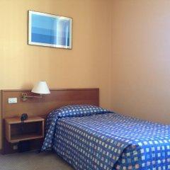 Columbus Sea Hotel комната для гостей фото 5