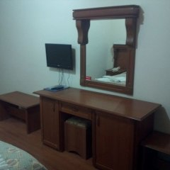 Koray Турция, Памуккале - отзывы, цены и фото номеров - забронировать отель Koray онлайн удобства в номере