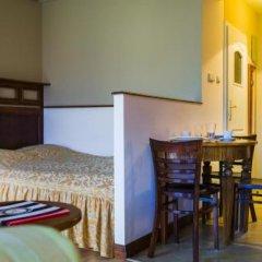 Отель Apartamenty Portowe Польша, Миколайки - отзывы, цены и фото номеров - забронировать отель Apartamenty Portowe онлайн фото 5