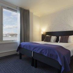 Отель Scandic Bodø фото 7