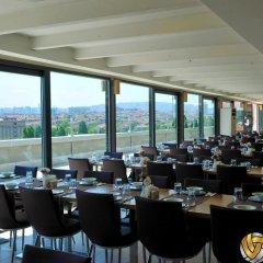 Volley Hotel Ankara Турция, Анкара - отзывы, цены и фото номеров - забронировать отель Volley Hotel Ankara онлайн помещение для мероприятий фото 2